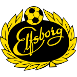 Elfsborg